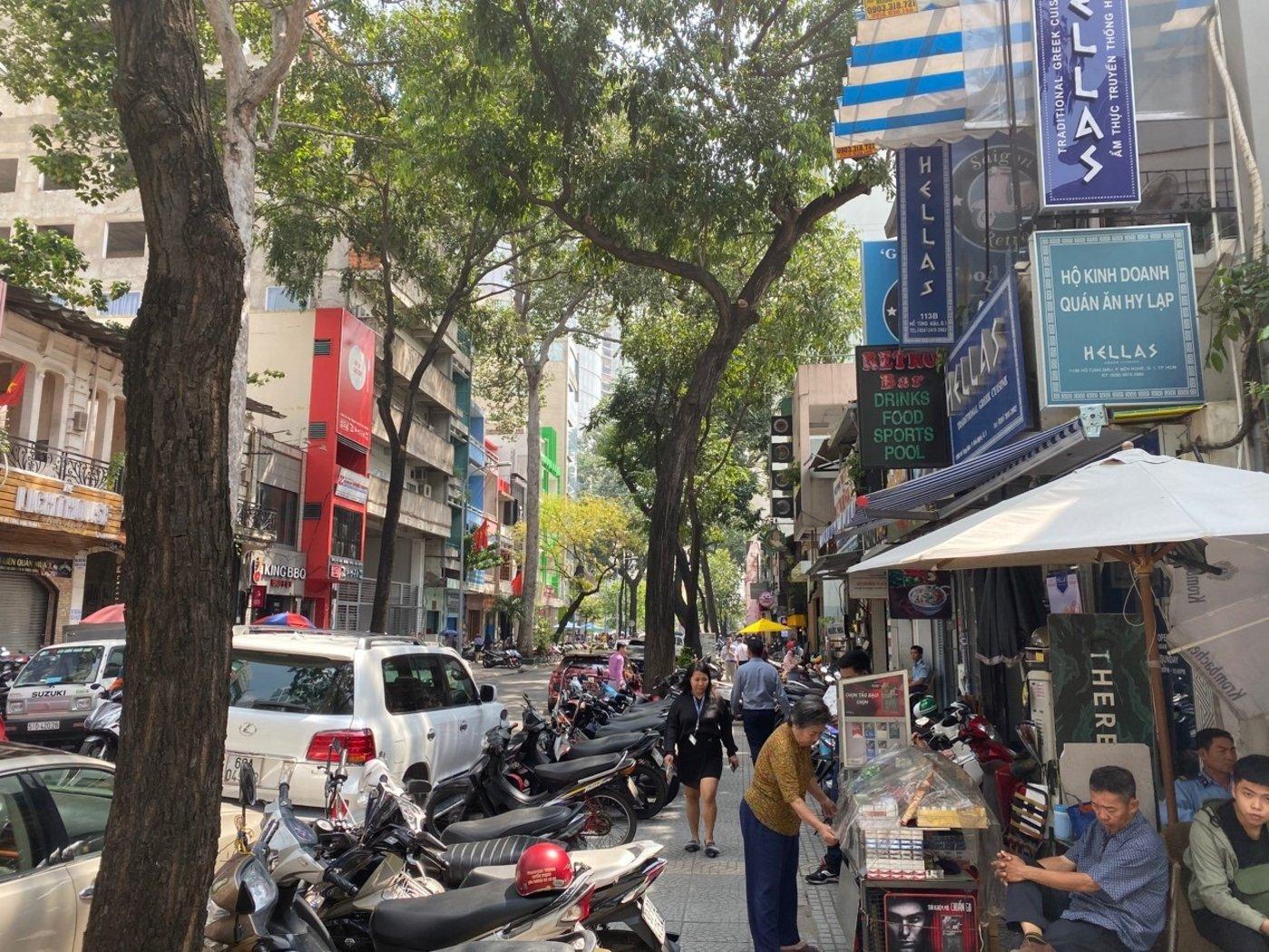中国现金贷逃离越南