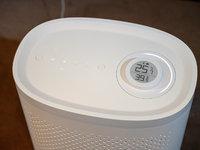 具備1500g/h加濕量,AIRMX秒新發布AirWater加濕器