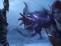 暴雪发布《暗黑4》《守望2》,回归、填坑、升级…