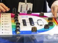 电子烟大地震:线上渠道被禁止,行业会凉凉吗?