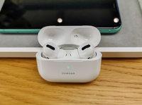 Airpods Pro将是头戴耳机的掘墓人