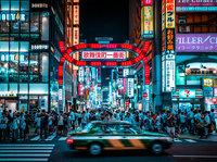 新消费时代,从搞懂日本消费社会变迁开始