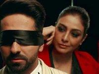 16部非阿米爾·汗的電影總票房僅14億,印度批片真的好嗎?