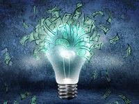 股权投资30年:投资人亏了,创业者黄了,钱都去哪儿了?
