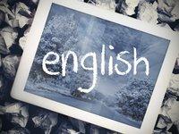 """学英语遭强制""""分期"""",背后藏有哪些猫腻?"""