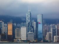 """解读香港""""监管交易所立场书"""":虚拟资产领域迫切需要全面立法"""