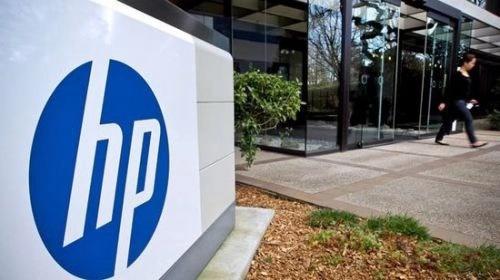 美国办公设备巨头施乐向惠普发起收购要约,规模达330亿美元 | 钛快讯