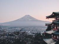日本金融厅:禁止交易以虚拟货币为对象的投资信托