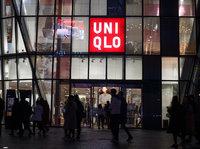 印度會成為優衣庫的另一個中國嗎?
