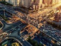 面向广东快三级出行市场,享道租车的个性化定制服务能行得通吗?