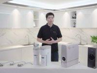 高价能否买来放心水?3款高端净水器横评 | 钛度实验室