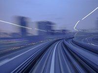 用雙軌駛向未來:千兆寬帶將如何改變我們的家庭生活?