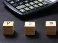 拍拍贷转型:放弃P2P业务,就能上岸吗?