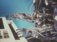 对话腾讯AI Lab张正友:机器人已有自我意识了吗?中国发展AI还缺什么?