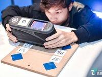 探秘BMW售后服务,科技体验是做好服务的关键环节