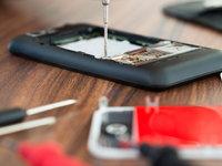 风暴突袭手机维修