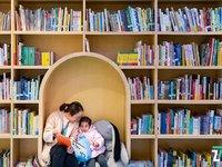 """透视""""樊登小读者"""":怎样的读书App才能吸引孩子?"""