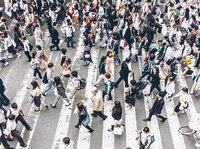 后人口红利时期,中国靠什么支撑经济增长?