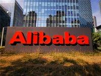 阿里巴巴启动香港IPO,成为首个中美两地上市的互联网公司|钛快讯