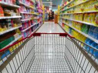 """消费行业的""""核心资产股"""",估值太贵了吗?"""