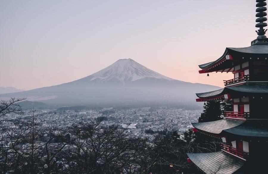 【链得得解读】全球首家:日本发布数字资产审计标准与细则