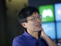 从黄金盛世到没有一人,硅谷巨头为何再无华人高管?