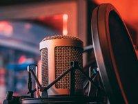 四位网红播客的成长,折射音频行业十年变迁