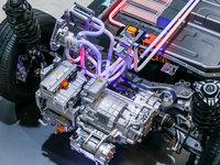 解析威马热管理2.0系统,提升电动车冬季续航打折痛点