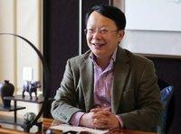 對話東鵬特飲投資人:中國消費百年未有之大變局   投資者說