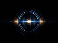 一束激光就能控制你的智能音箱,你害怕吗?