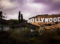 好萊塢五大今年拿下近150億票房,但還是和去年差了40億