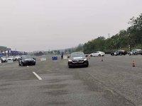 消费者参与的汽车驾乘评测会带来什么变化?