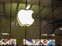【钛晨报】苹果斥资数十亿美元改进地图服务,与谷歌地图竞争;拼多多收盘暴跌近23%,创IPO以来最大单日跌幅