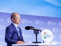 華為徐直軍:5G發展不要糾結先有雞還是先有蛋,這些擔憂意義不大丨CEO說