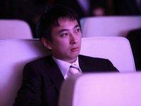 王思聪再被限制高消费,此前上海禁令刚取消   钛快讯