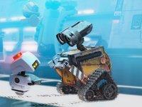 """守、攻、抢,配送机器人市场的""""神仙打架"""""""