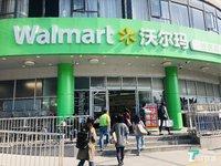 沃尔玛要在华新开500家店,鲜食和小业态是两大关键词
