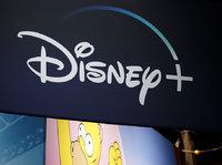 Disney+上线是否影响了Netflix?