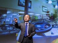 雅虎日本与Line合并打造互联网巨兽,它能抗住硅谷巨头冲击吗?