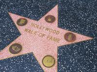 好萊塢《派拉蒙法案》會被終止,迪士尼機會來了?