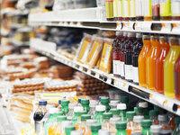 魔水入华179年,谁操控着饮料市场?