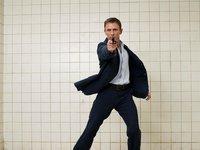 在大公司內部創業,就是演好一部《007》