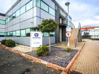 探访长安汽车英国研发中心,自主品牌坚持正向研发才有出路