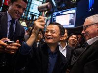 阿里的7年回家路,是中国新股发行制度的一部变迁史