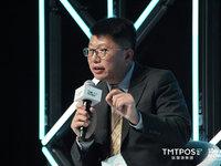 在2019巴塞罗那全球智慧城市大会获得盛赞,上海做对了什么?