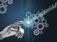 """2019AI产业报告:全国80余万家人工智能企业,逾9万家中途""""夭折"""""""