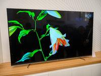 抢先体验8K显示时代,京东方展示8K BD Cell、8K Mini LED技术