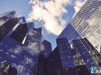 P2P转型小贷划定硬指标:过渡1年,门槛10亿,还要承诺兜底