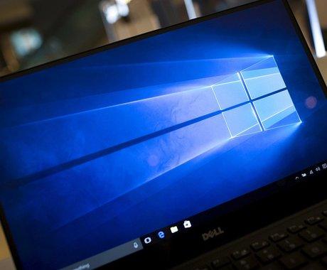 Windows进化史:回到梦开始的地方