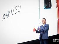 荣耀总裁赵明:5G产品已成行业主流,NSA组网终端很快会显露弊端